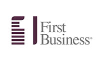first business